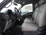 2019 Ford F-550 Regular Cab DRW 4x4, Duramag Platform Body #10301T - photo 15