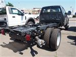 2019 F-550 Regular Cab DRW 4x4, Cab Chassis #10301T - photo 2