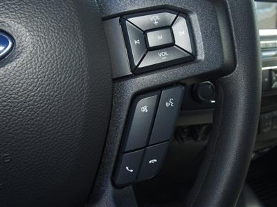 2019 F-550 Regular Cab DRW 4x4, Cab Chassis #10308T - photo 14