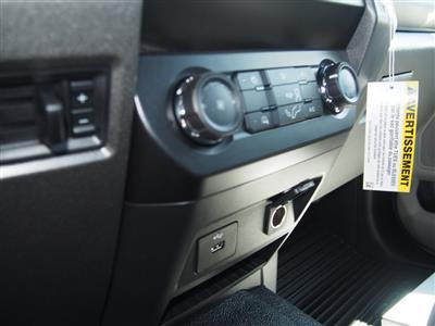 2019 F-350 Super Cab 4x4, Cab Chassis #10321T - photo 14