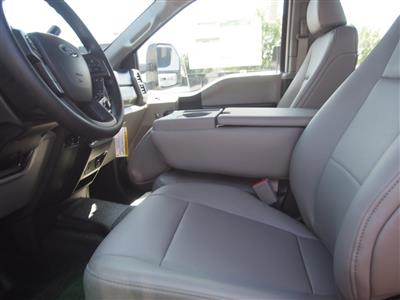 2019 F-350 Super Cab 4x4, Cab Chassis #10321T - photo 15