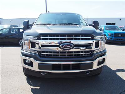 2019 F-150 Super Cab 4x4,  Pickup #10323T - photo 10