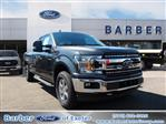 2019 F-150 Super Cab 4x4,  Pickup #10323T - photo 1