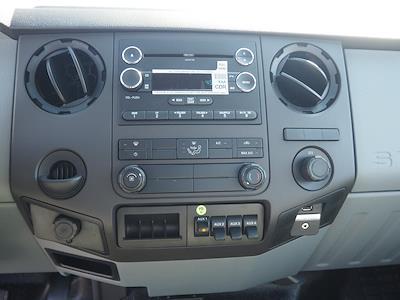 2019 Ford F-650 Regular Cab DRW 4x2, Switch N Go Drop Box Hooklift Body #10329T - photo 21