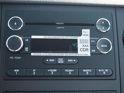 2019 Ford F-650 Regular Cab DRW 4x2, Switch N Go Drop Box Hooklift Body #10329T - photo 22