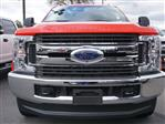 2019 F-250 Crew Cab 4x4,  Pickup #10348T - photo 3