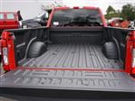 2019 F-250 Crew Cab 4x4,  Pickup #10348T - photo 5