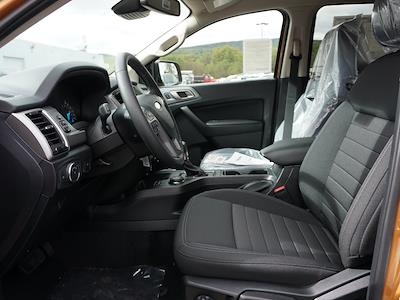 2019 Ford Ranger SuperCrew Cab 4x4, Pickup #10358T - photo 3