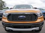 2019 Ranger SuperCrew Cab 4x4, Pickup #10358T - photo 4