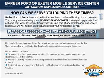 2006 Ford F-550 Regular Cab DRW 4x4, Dump Body #10377B - photo 8