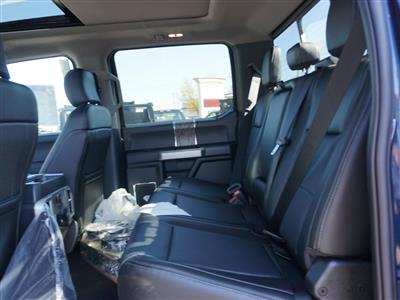 2019 F-250 Crew Cab 4x4,  Pickup #10387T - photo 11