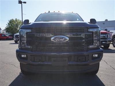 2019 F-250 Crew Cab 4x4,  Pickup #10387T - photo 3