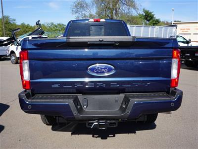 2019 F-250 Crew Cab 4x4,  Pickup #10387T - photo 6