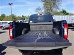 2019 F-250 Crew Cab 4x4,  Pickup #10387T - photo 10