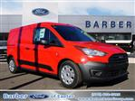 2020 Ford Transit Connect FWD, Empty Cargo Van #10397T - photo 1