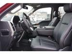 2019 F-150 SuperCrew Cab 4x4, Pickup #10460T - photo 15