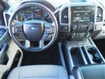 2015 F-150 SuperCrew Cab 4x4, Pickup #10495A - photo 14
