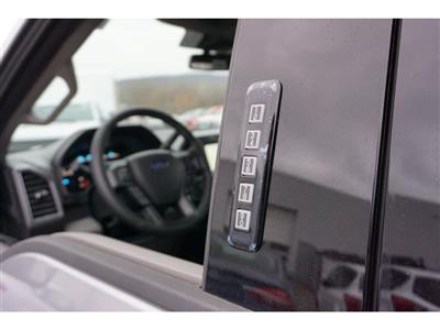 2020 F-150 SuperCrew Cab 4x4, Pickup #10499T - photo 13