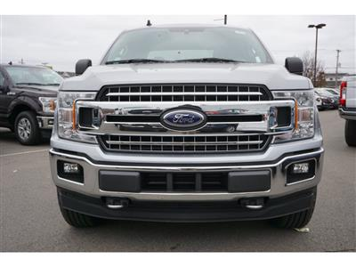 2020 F-150 SuperCrew Cab 4x4, Pickup #10499T - photo 3