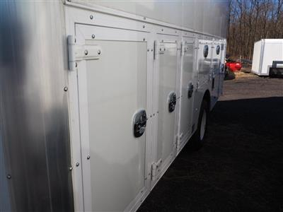 2019 E-450 4x2, Dejana DuraCube Max Service Utility Van #10514T - photo 5