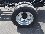 2020 Ford F-550 Crew Cab DRW 4x4, Cab Chassis #10543T - photo 11