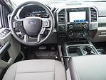 2020 Ford F-550 Crew Cab DRW 4x4, Switch N Go Drop Box Hooklift Body #10543T - photo 14