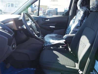 2020 Ford Transit Connect FWD, Empty Cargo Van #10560T - photo 15