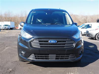 2020 Ford Transit Connect FWD, Empty Cargo Van #10560T - photo 4