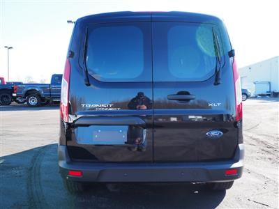 2020 Ford Transit Connect FWD, Empty Cargo Van #10560T - photo 7