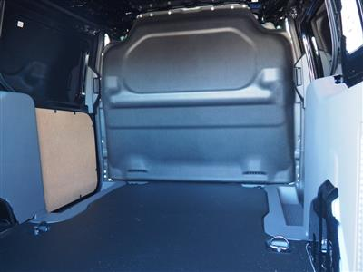 2020 Ford Transit Connect FWD, Empty Cargo Van #10560T - photo 2