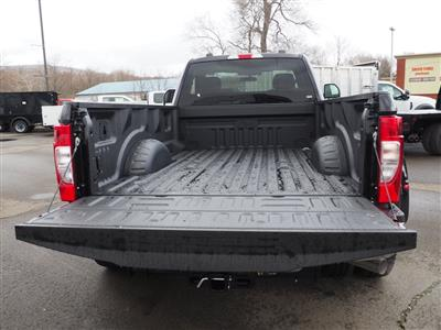 2020 F-350 Regular Cab DRW 4x4, Pickup #10607T - photo 11
