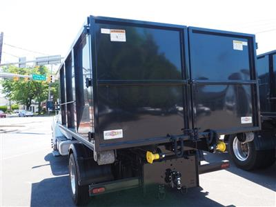 2021 Ford F-650 Regular Cab DRW 4x2, Switch N Go 13' System with Drop Box and Flat Bed Available! #10613T - photo 5