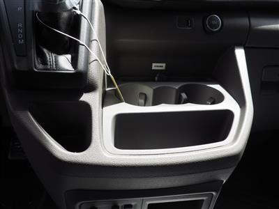 2020 Ford Transit 350 AWD, Reading Aluminum CSV Service Utility Van #10660T - photo 12