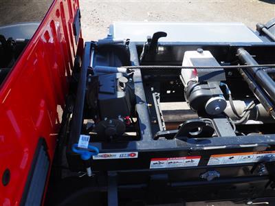 2020 Ford F-350 Regular Cab DRW 4x4, Duramag Dump Body Roll-Off Body #10683T - photo 8