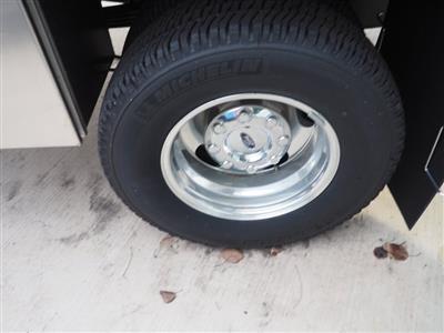 2020 Ford F-350 Regular Cab DRW 4x4, Duramag Dump Body Roll-Off Body #10683T - photo 24
