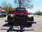 2020 Ford F-350 Regular Cab DRW 4x4, Duramag Dump Body Roll-Off Body #10683T - photo 15