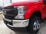 2020 Ford F-350 Regular Cab DRW 4x4, Duramag Dump Body Roll-Off Body #10683T - photo 22
