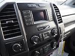 2020 Ford F-350 Regular Cab DRW 4x4, Duramag Dump Body Roll-Off Body #10683T - photo 27
