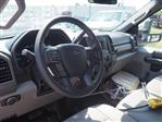 2020 Ford F-350 Regular Cab DRW 4x4, Rugby Eliminator LP Steel Dump Body #10691T - photo 13