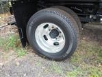 2020 Ford F-350 Regular Cab DRW 4x4, Rugby Dump Body #10692T - photo 11