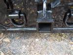 2020 Ford F-350 Regular Cab DRW 4x4, Rugby Eliminator LP Steel Dump Body #10692T - photo 14