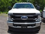 2020 Ford F-350 Regular Cab DRW 4x4, Cab Chassis #10729T - photo 3