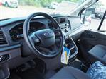 2020 Ford Transit 350 AWD, Knapheide KUV Service Utility Van #10780T - photo 14
