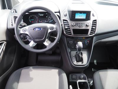 2021 Ford Transit Connect FWD, Empty Cargo Van #10794T - photo 11