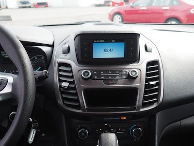 2021 Ford Transit Connect FWD, Empty Cargo Van #10794T - photo 12