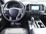2020 Ford F-150 SuperCrew Cab 4x4, Pickup #10803T - photo 10
