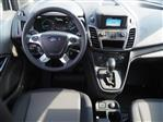 2021 Ford Transit Connect FWD, Empty Cargo Van #10811T - photo 11