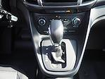 2021 Ford Transit Connect FWD, Empty Cargo Van #10811T - photo 13