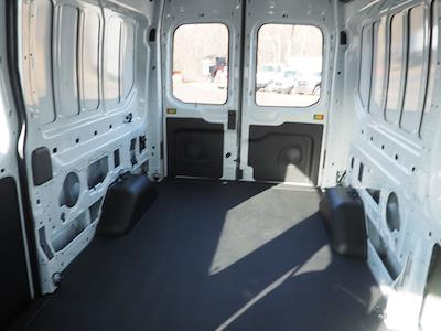 2020 Ford Transit 350 High Roof 4x2, Empty Cargo Van #10814T - photo 2