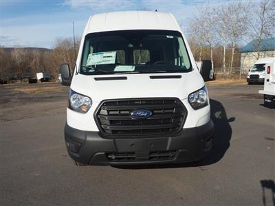 2020 Ford Transit 350 High Roof 4x2, Empty Cargo Van #10814T - photo 9